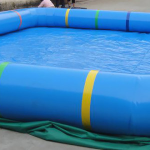 BDIP-01   water inflatable pool piscina inflable , pool 1