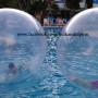 BDWB-01-waterball-hamsterball надуваема топка за ходене търкаляне по вода - басейн1-2