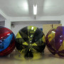 BDWB-03-multicolor waterball