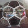 BDWB-04 esferas acuaticas waterball 52