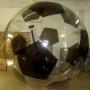 BDWB-04 P8130001
