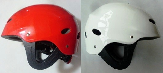 Safety Kayaks Helmet
