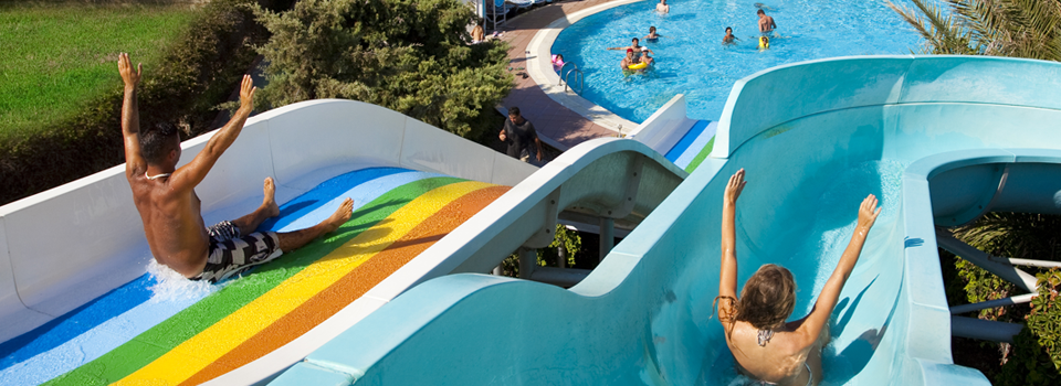 Bolkan dolphin inflatable water park inflatable for Piscinas inflables