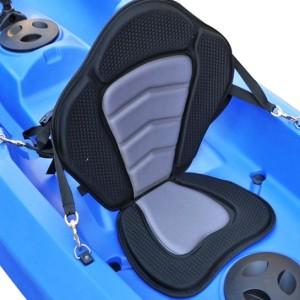 Kayak Seats De Luxe