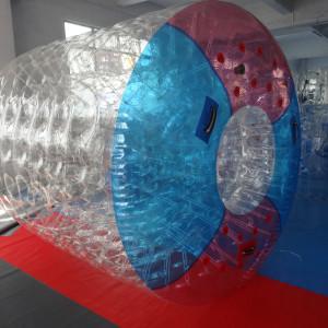 water roller ball roller zorb