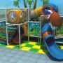 Playground – Outdoor & Indoor
