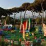 playground fun center , complete playground amusement park
