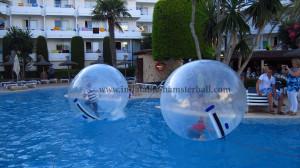 esferas acuaticas waterball 3 BDB 001  IMG_1380