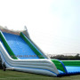 Huge Inflatable Slide